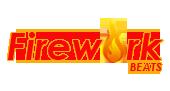 FIREWORKBEATS